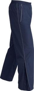 Ash City Vintage 88163 - Pantalons Sport Légers Pour Homme