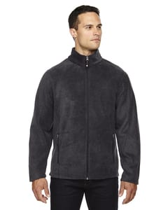 North End 88172T - Veste polaire Voyage Tall