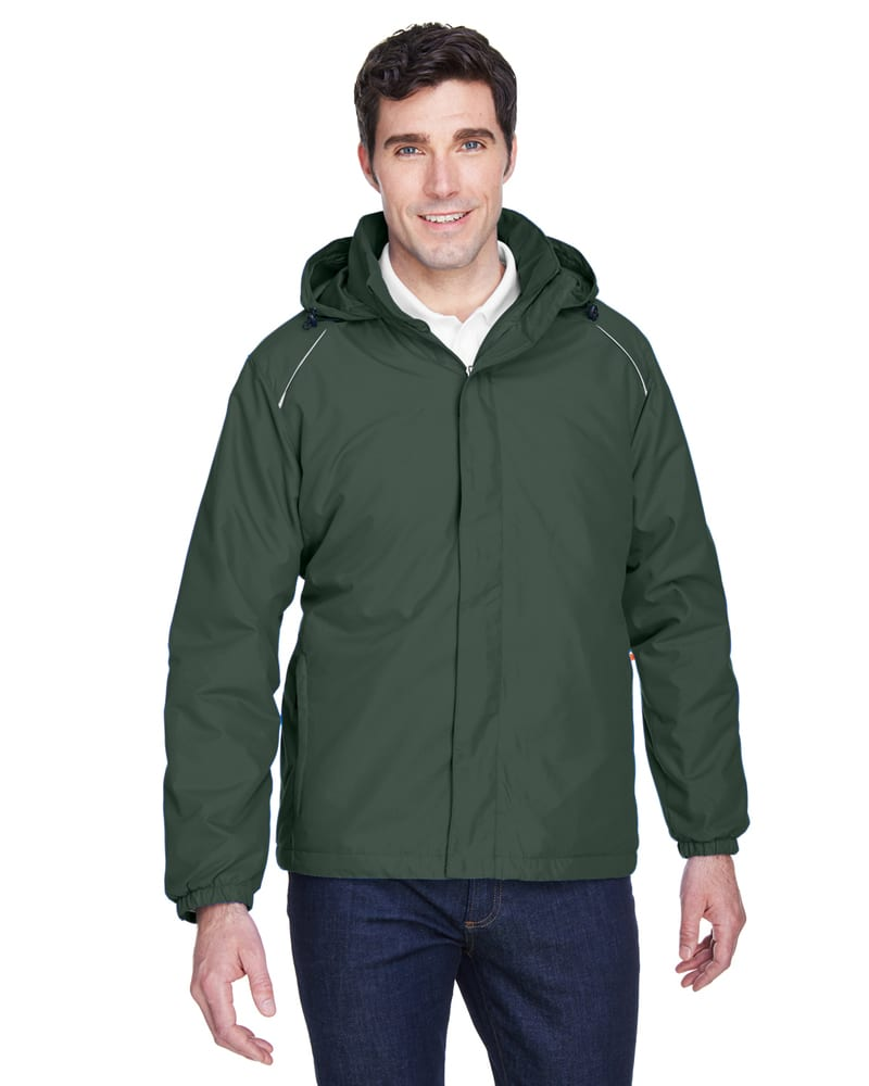 Ash City Core 365 88189 - Brisk Core 365™ Men's Insulated Jackets