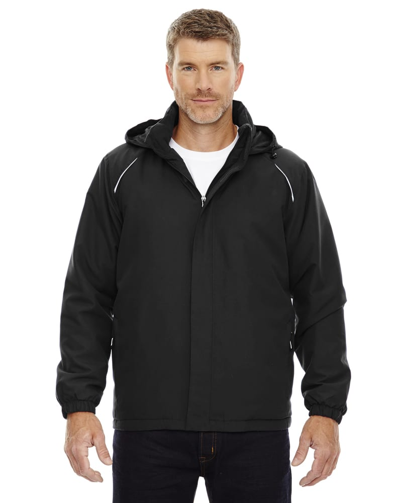 Ash City Core 365 88189T - Brisk Core 365™ Men's Insulated Jackets