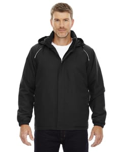 Ash City Core 365 88189T - Brisk Core 365™ Mens Insulated Jackets