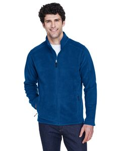 Ash City Core 365 88190 - Journey Core 365™ Mens Fleece Jackets