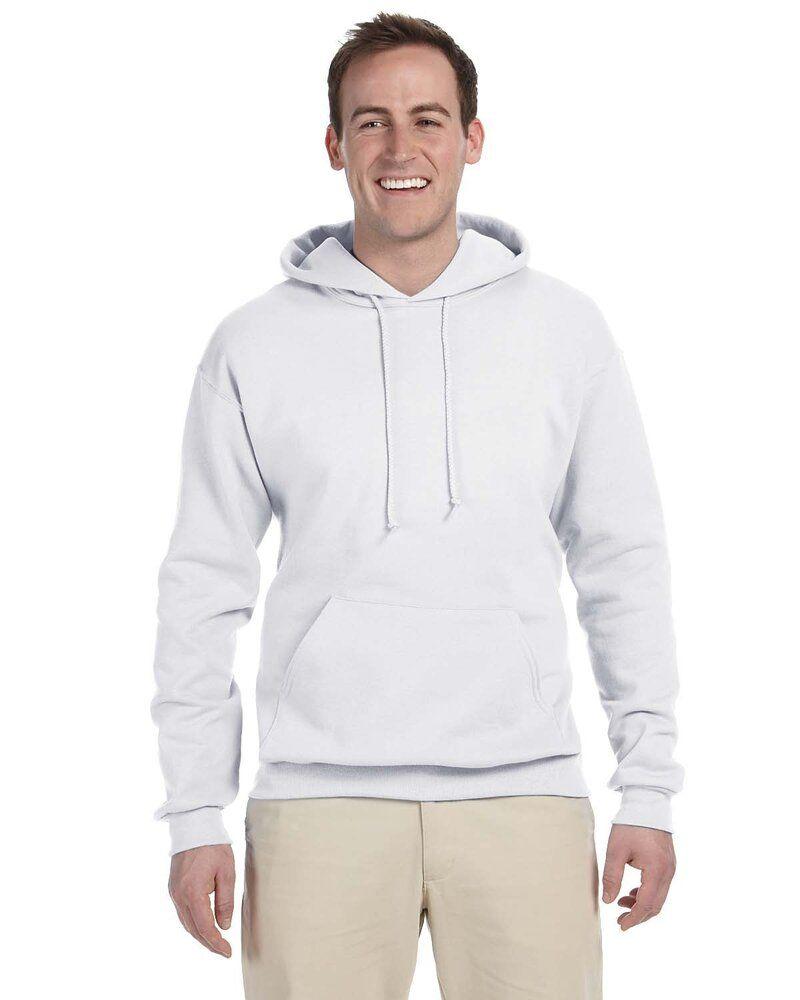 Jerzees 996 - Nublend® Fleece Pullover Hood