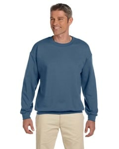 Gildan G180 - Chandail Heavy Blend™ 8 oz., 50/50 Fleece Crew (18000)