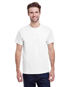 Gildan G200 - T-Shirt Ultra Cotton® 6 Oz. (2000)