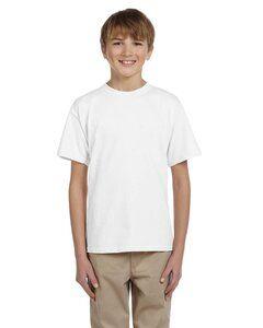 Gildan G200B - T-shirt 6 oz. en Ultra Cotton® pour les jeunes (2000B) (2000B)