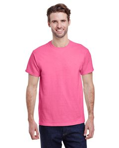 Gildan G500 - T-shirt à manches longues Heavy Cotton™ 5.3 Oz. T-Shirt (5000)