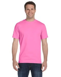 Gildan G800 - T-Shirt Dryblend™ 5,5 oz, 50/50 (8000)