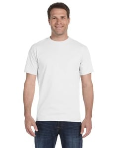 Fruit of the Loom HD6R - T-shirt 6 oz., 100% Cotton Lofteez HDMD MD
