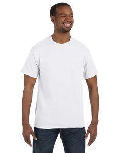 Jerzees 29M - Heavyweight Blend T-Shirt