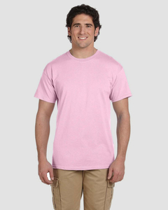 Fruit of the Loom 3931 - T-shirt 100% Heavy cottonMD, 8,3 oz de MD