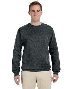 Jerzees 562 - Tee-shirt à capuche en molleton Blend® 50/50, 8 oz.