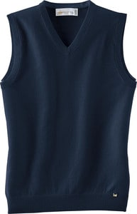 Ash City Vintage 71003 - Ladies Vest
