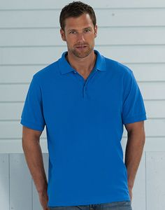 Russell R-577M-0 - Polo Better Men