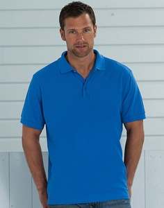 Russell Europe R-577M-0 - Better Polo Men