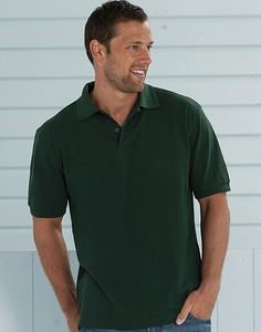 Russell Europe R-599M-0 - Plus Sizes 5XL and 6XL