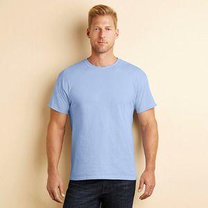 Gildan 2000 - T-Shirt Homem 2000 Ultra Cotton