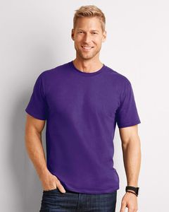 Gildan 4100 - Premium Cotton Ring Spun T-Shirt