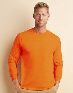 Gildan 2400 - Longsleeve T-Shirt Ultra