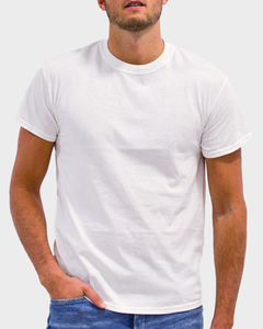 Gildan 5000 - Wholesale T-Shirt Heavy T-Shirt