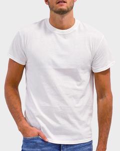 Gildan 5000 - Heavy T-Shirt