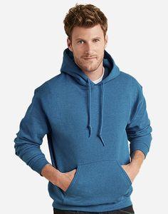 Gildan 18500 - Adult Heavy Blend™ Hooded Sweatshirt