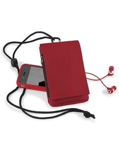 Bagbase BG46 - Phone Pouch