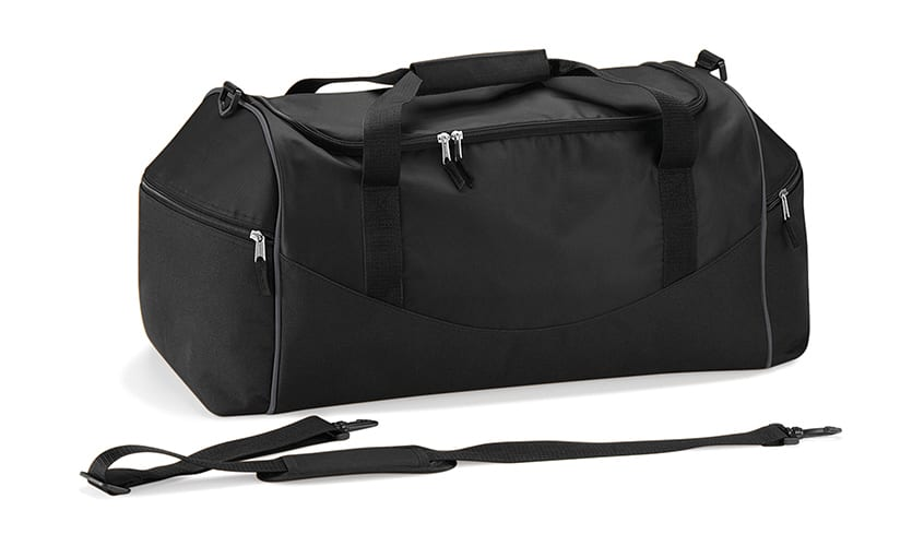 Quadra QS70 - Teamwear Holdall