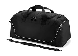 Quadra QS88 - Tungsten Business Tas met Wieltjes