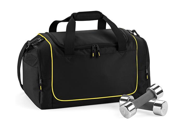 Quadra QS77 - Locker Bag