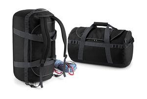 Quadra QD525 - Pro Cargo Bag
