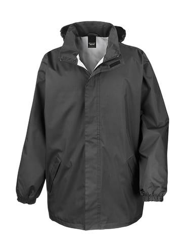 Result Core R206X - Core Midweight Jacket