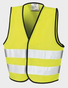 Result R200J - Core Junior Safety Vest