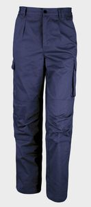 Result Work-Guard R308X - Pantalones Work-Guard Action