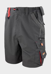 Result Work-Guard R311X - Work-Guard Technical Short