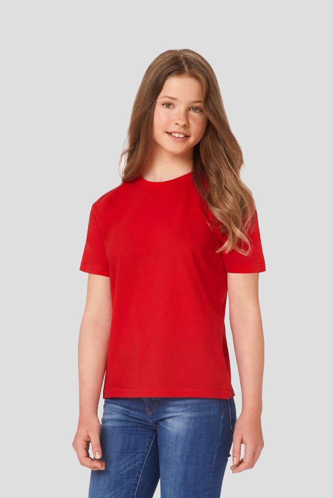 tee shirt enfants