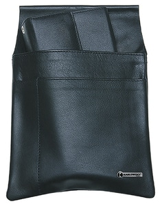 Karlowsky KZB 38 - Waiters Holster 16 x 22 cm