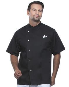 Karlowsky JM 15 - Chef Jacket Gustav