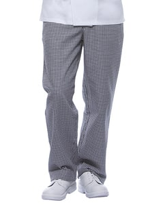 Karlowsky BHM 1 - Chefs Trousers Basic