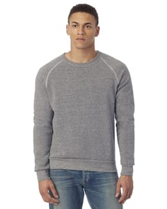 Alternative AA9575 - Mens Champ Sweatshirt