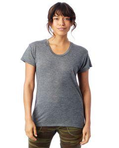 Alternative AA2620 - Ladies Kimber T-Shirt