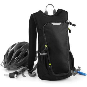 Quadra QX510 - SLX Hydration Pack