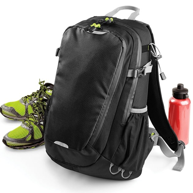 Quadra QX520 - SLX 20 Litre Daypack