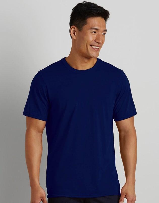 Gildan 42000 - Performance® Adult T-Shirt