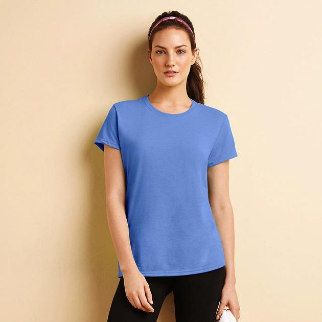 Gildan 42000L - Performance® Ladies` T-Shirt