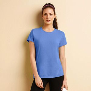 Gildan 42000L - Performance® Ladies` T-Shirt