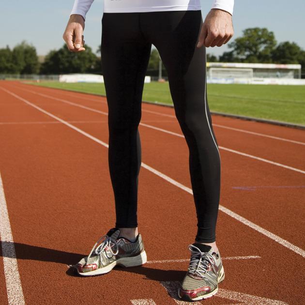 Result S251M - Bodyfit Leggings