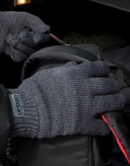 Result R147X - Fully Lined Thinsulate Gloves