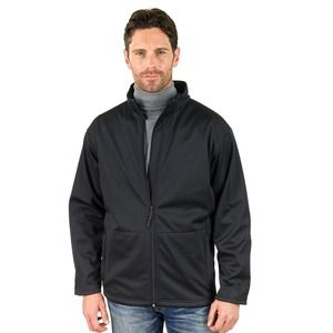 Result Core R209X - Kurtka softshell