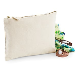 Westford mill WM530 - Trousse en coton